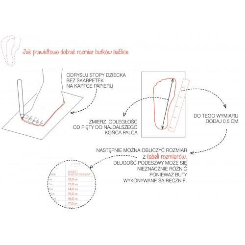 fa652a9e09966 PrestaShop\PrestaShop\Adapter\Presenter\Product\ProductLazyArray Object ...